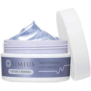 SIMIUS ホワイトニング リフトケアジェル(ノーマル)