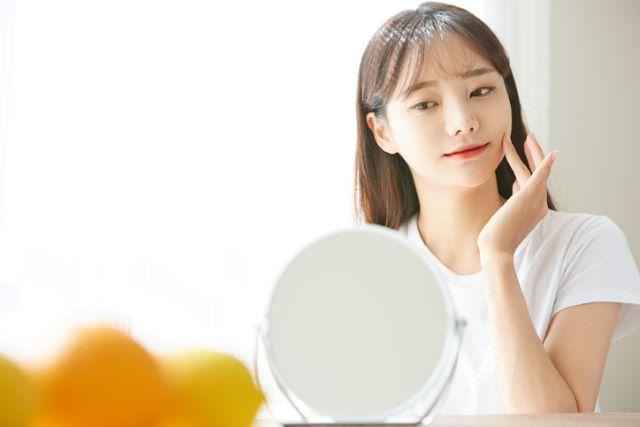 20代 化粧水 おすすめ