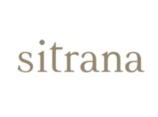sitrana