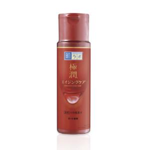 肌ラボ  極潤薬用ハリ化粧水