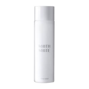 WHITE WHITE 化粧水